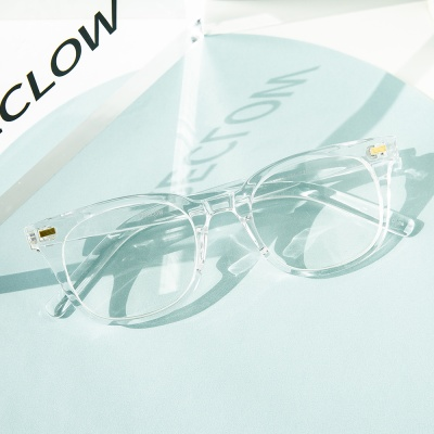 [리끌로우]RECLOW E478 CRYSTAL GLASS