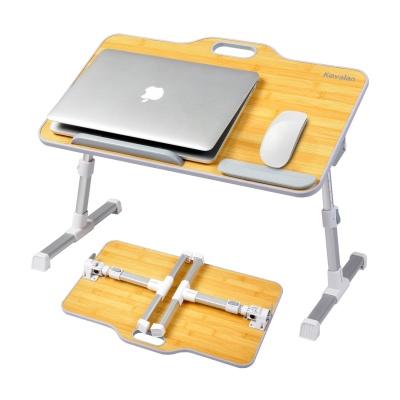 카발란 KAV-DK01 휴대용 접이식 노트북 테이블