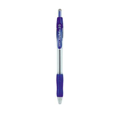 애니볼501 (0.5mm)청 (개) 91362