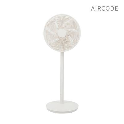 에어코드 14인치 24단 BLDC모터 저소음 초절전 선풍기