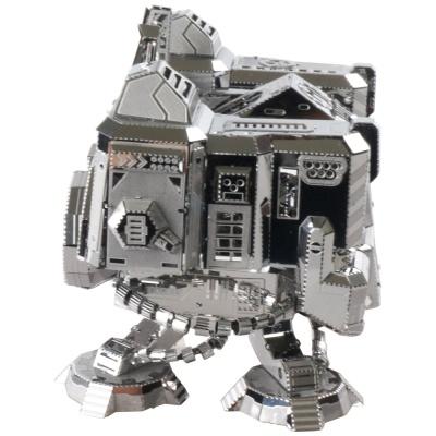 [3D퍼즐마을][MU] YM-N007 스페이스 캠프