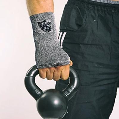 [VITAL 바이탈] 게르마늄 긴 손목 보호대