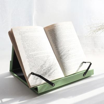 뉴 스마트 독서대