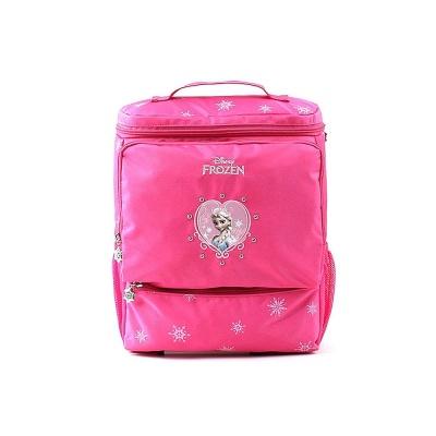 FR0030 겨울왕국 미유 백팩(핑크L)