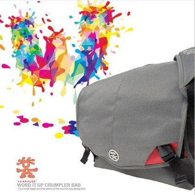 [CRUMPLER] 독일클럼플러 8 Million Dollar Home II