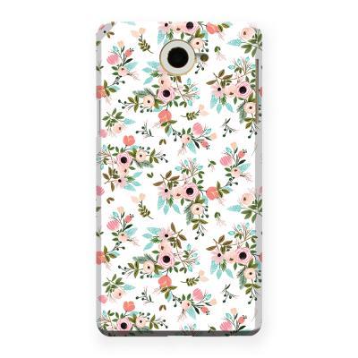 [테마케이스] Floral Garden 1 (베가아이언2)