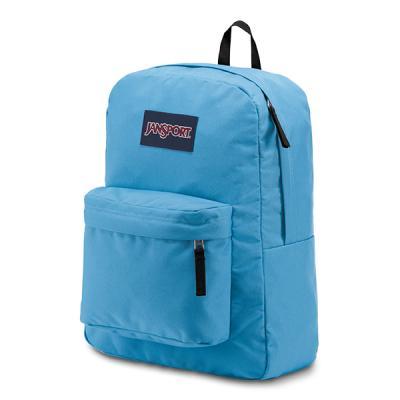 [잔스포츠]슈퍼브레이크 (T50154B - COASTAL BLUE)