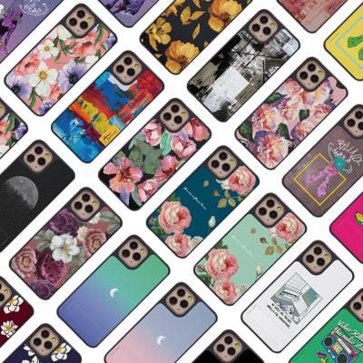 디자인커버세트 감성 베스트모음-아이폰11시리즈