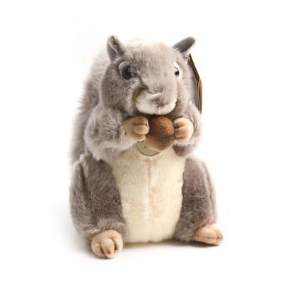 MIYONI 미요니 다람쥐인형-21cm