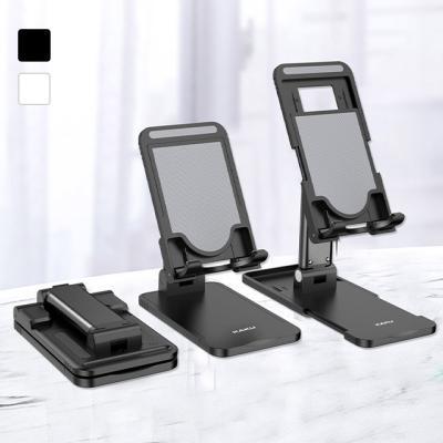 갤럭시탭A6 10.1 카쿠 휴대용 접이식거치대 (KSC-349)