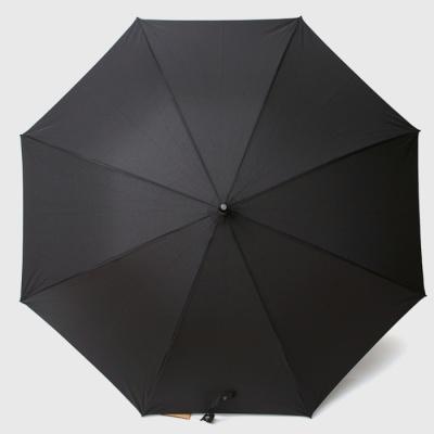 파라체이스 클래식 곡자 그립 장우산 1015