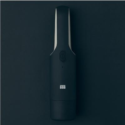 [트리플블랙] 초강력 괴물흡입력 프리미엄 청소기 Z5