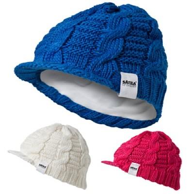 [SATILA] 사틸라 비니 POLLY CAP (S11306)