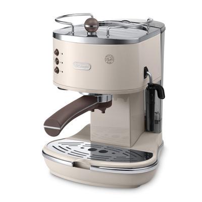 드롱기 커피메이커 ECOV311.BG