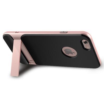 로이스 듀얼가드 거치대 아이폰6S 플러스 케이스