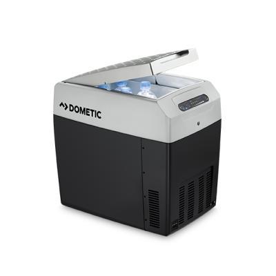 도메틱 뉴 트로피쿨 20L 캠핑용 냉온장고 TCX21