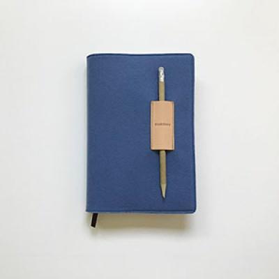 [sewingtime] bookstory펜홀더 북커버 9colors