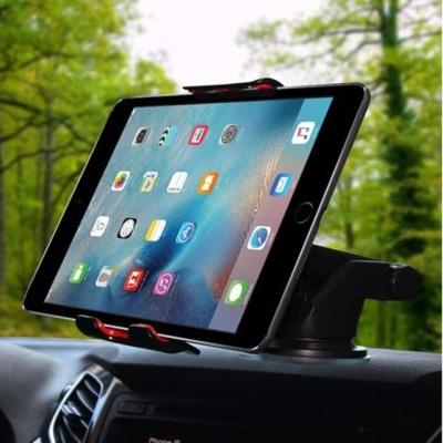 차량 용 아이패드 태블릿 갤럭시 탭 거치대