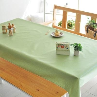 해지그린 방수식탁보(2인~10인용)