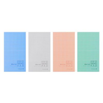 1500 방안 메모패드
