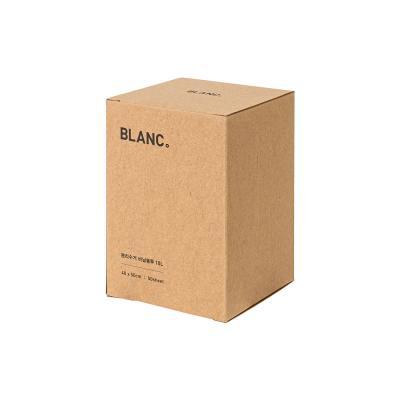 블랑 분리수거 비닐봉투10L [50매]