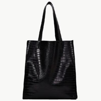 여성 숄더백 크로스백 버킷백 토트백 가방 CY352