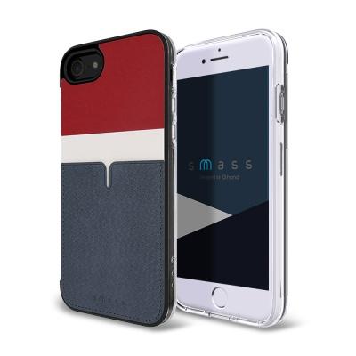 스매스 아이폰8 케이스 C1