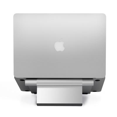 소이믹스 알루미늄 접이식 노트북 맥북 거치대 SOME1L