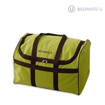 [BEDMATE-U]트래블 보관백(여행,이동,보관용)