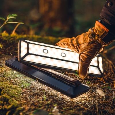 루메나 5.1CH MAX LED 캠핑랜턴