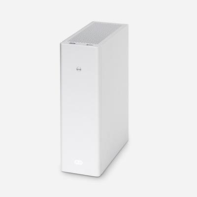 리트 심플PC 1B (SSD 480G + 4GB RAM)