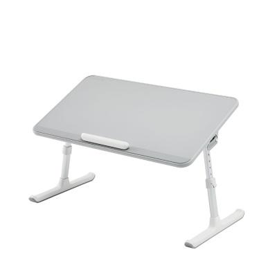 [루나랩 홈] 침대 좌식 접이식 테이블 책상