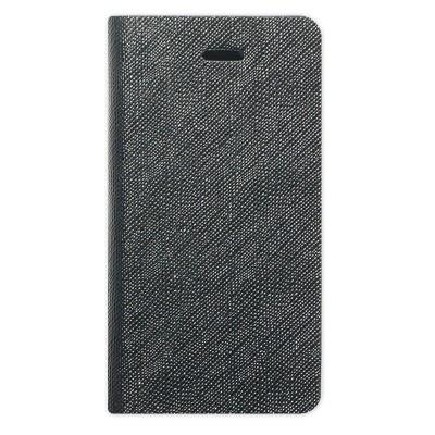심플핏 폰케이스 블랙 (iPhone 6/6S)