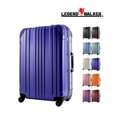 [레전드워커]5022-68 대형 화물용 여행가방