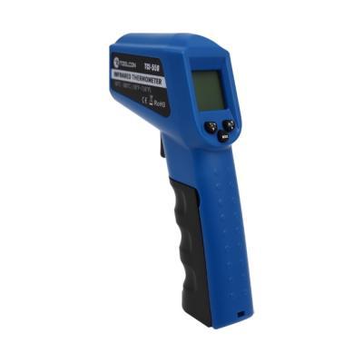 툴콘 비접촉식 적외선온도계 TCI-550
