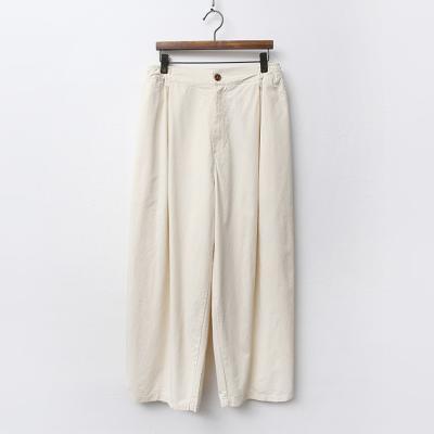 Bayle Wide Pants