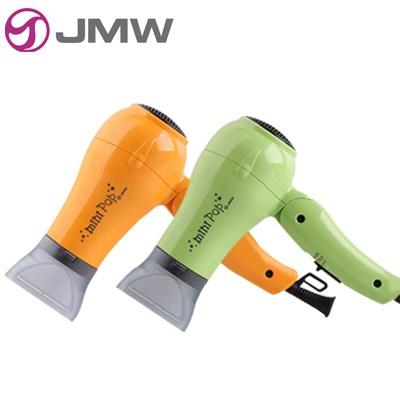 JMW DS시리즈 미니팝 드라이기