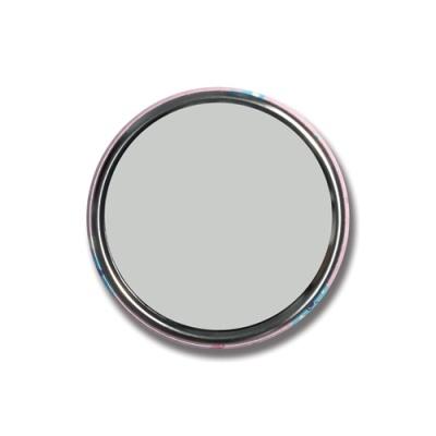 [BT21] 파우치 거울