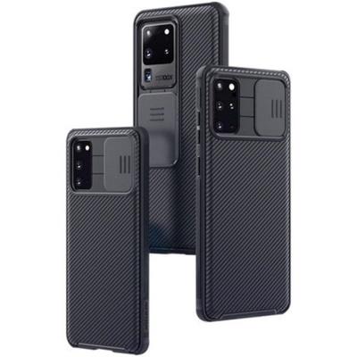 샤오미 홍미노트9s 9 pro max 슬라이드 카메라 케이스