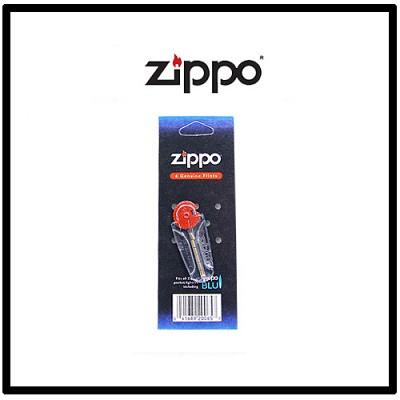[정품][악세사리] ZIPPO 라이타 돌
