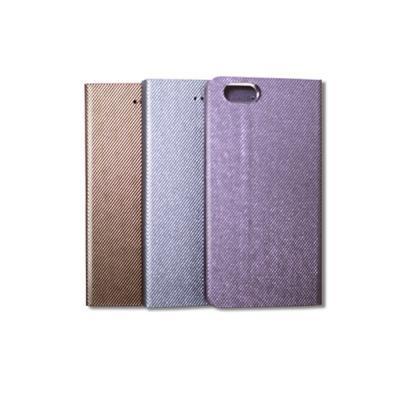 [DAON] 다온메탈스퀘어-아이폰6/아이폰6S