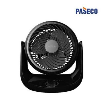 [PASECO] 파세코 DC모터 에어써큘레이터 PCF-MP7080AW