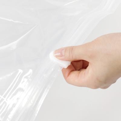 [소형] 압축팩 - 6p