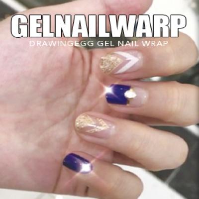 GNW2-05 오션골드
