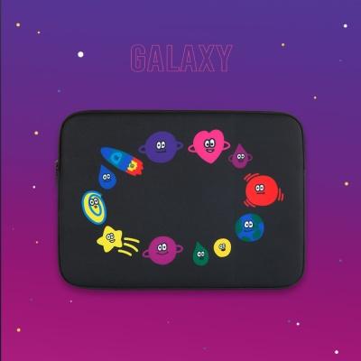 (아이패드/11/13/15인치) Galaxy