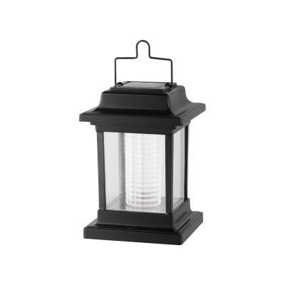 LED 가든램프 / 걸이형 정원등 / 태양광충전 LCER179