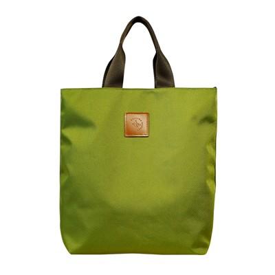 Soul City Bag 340 Leaf Green