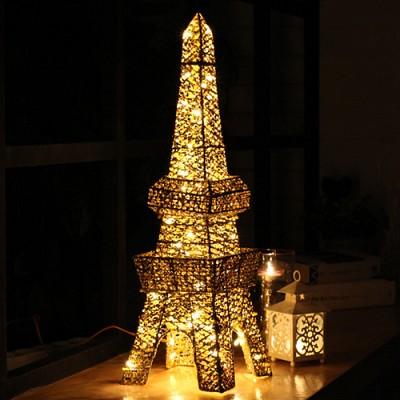 에펠탑90cm(전구포함)