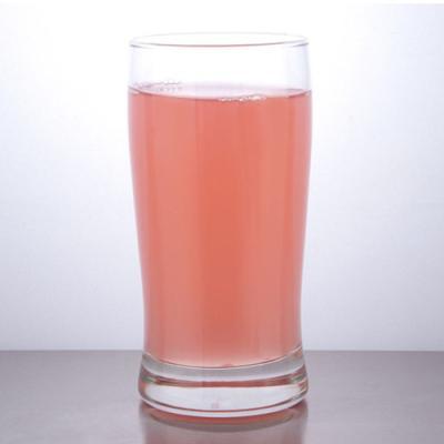고급 슬림 라운딩 V GLASS(1P)