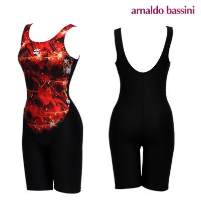 아놀드바시니 여성수영복 ASWAU1516
